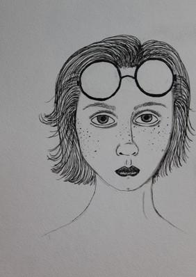 withglasses.jpg