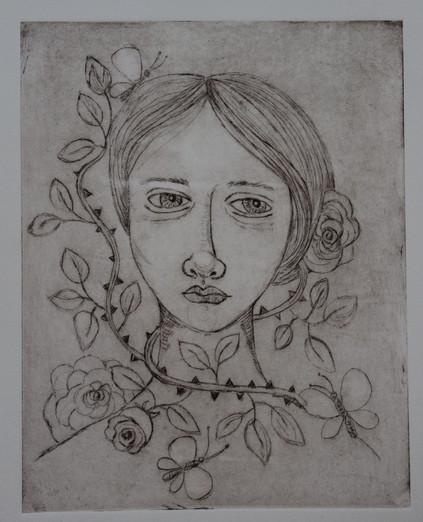 Thorny Flowers.jpg