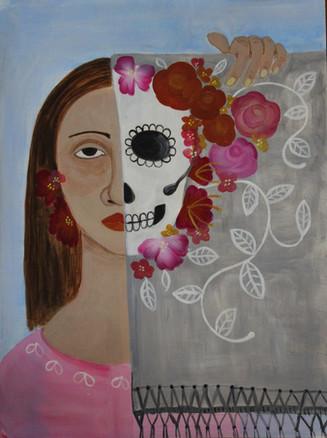Dead with Flowers.jpg