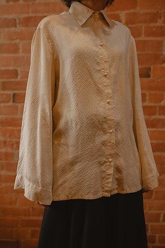 Nancy Shirt