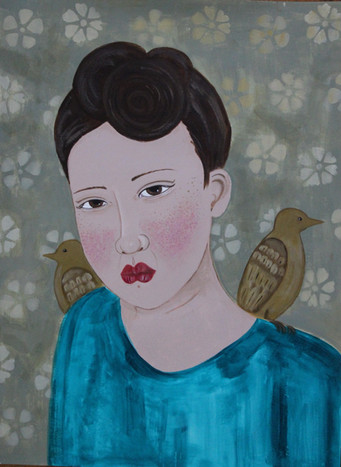 Birds and Wallpaper.jpg