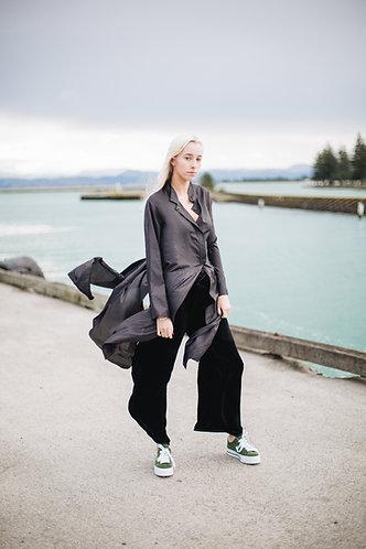 Erica Coat /shirt
