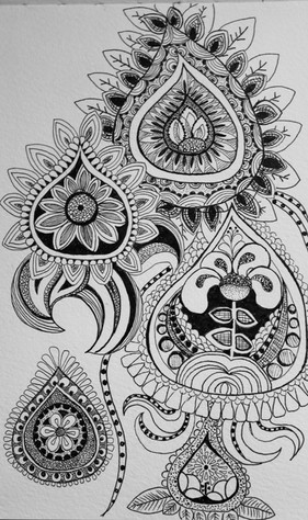 doodles_edited.jpg