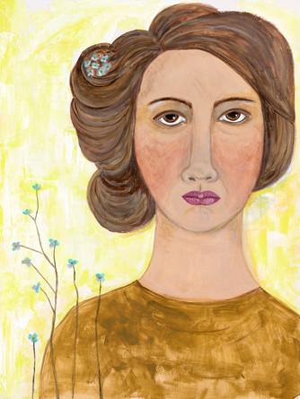 Gilded Woman.jpg
