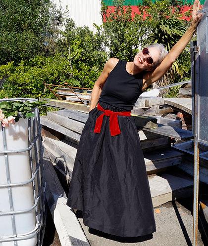 Chrissy Skirt