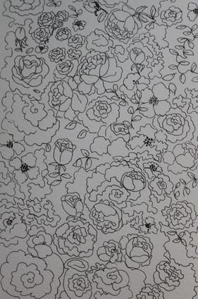 wallpaperflowers.jpg