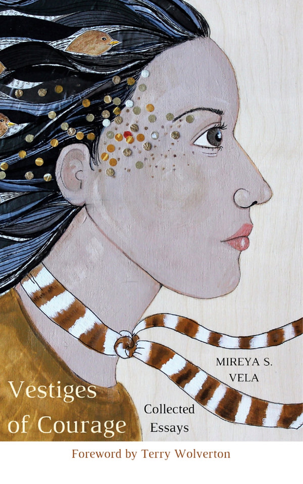 eBook-Cover_Vestiges-of-Courage_17-April