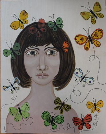 Many Butterflies.jpg
