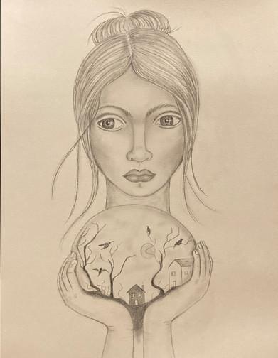 Glass Ball.JPG