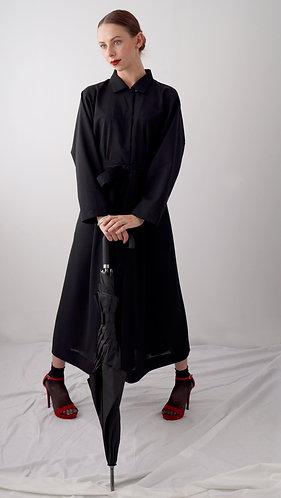 Dianna Coat Dress