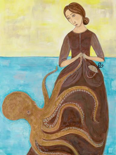 Knitting an Octopus.jpg