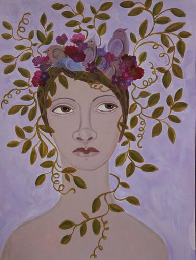 Lavender Vines.jpg