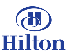 Hilton Audio Visual Installation and Rental_edited.png