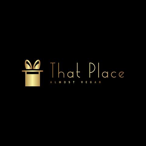54864105_padded_logo.png