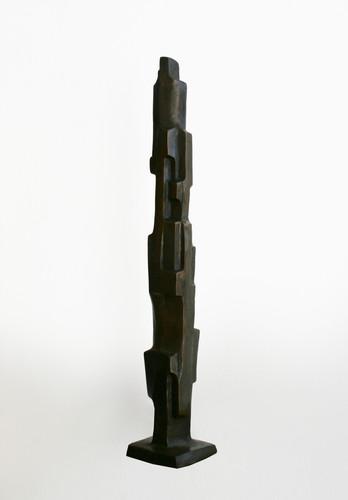 Karl-Jean Longuet