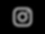 logo-instagram-png-fundo-transparente6.p