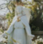 Notre Dame des Roses.jpg