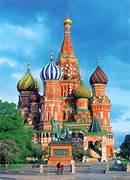 UNE VÉRITÉ QUI ÉCLATE et si la RUSSIE EST la NATION du VRAI, le TRIOMPHE du BON SENS !