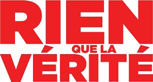 LES #ÉCHOS de #TOLBIAC - L'#ORDRE SURNATUREL DES CHOSES - ABBÉ #SUGER