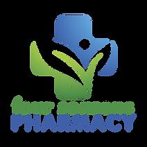 MO - Logo Generico - Four Seasons Pharma