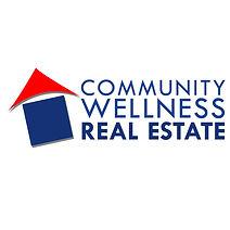 MO - Logo Generico - Community Wellness