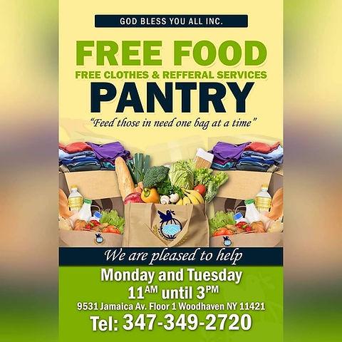 foodpantry foto jamaica.jpg