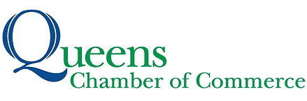 QUEEN CHAMBER NY LOGO - copia.jpg