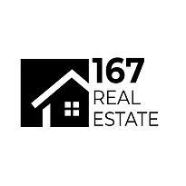 MO - Logo Generico - 167 Reality Service
