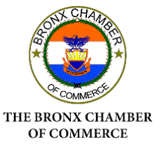 LOGO BRONX CHAMBER OF COMMERCE - copia.p