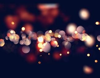 bokeh-light-background.jpg