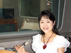 「モリユリのこころのメロディ」5周年記念イベントを開催!