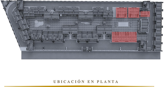 Captura de Pantalla 2020-10-29 a la(s) 0
