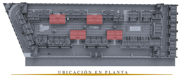 Captura de Pantalla 2020-10-28 a la(s) 2