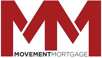 Movement Mortgage Sponsor.png