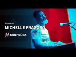 "''Rompimiento"", lo nuevo del pianista cubano Michelle Fragoso"