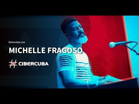 CLICK HERE TO SEE IN YOUTUBE FRAGOSO'S INTERVIEW FORM CIBERCUBA