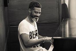 Jam Jazz Sessions en Hoy como Ayer