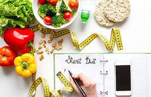 Dr-Nowzaradan-Diet-Plan.jpg