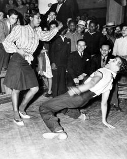 Vintage Lindy Hop (22)