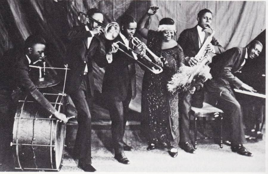 wildcats-jazz-band