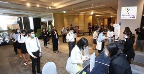 ไทยพาณิชย์ อ้าแขนรับคนตกงานช่วยคนไทยสร้างภูมิคุ้มกันทางการเงิน 5,000 อัตรา
