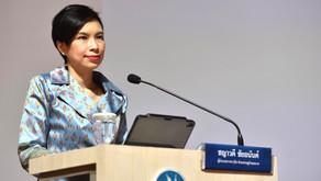 เศรษฐกิจไทยฟื้นไม่ทั่ว  ห่วงปัญหาว่างงานยังสูง
