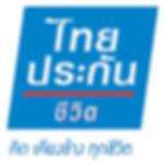 banner logo 250x250 pix-01.jpg