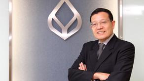 อเมริกัน เอ็กซ์เพรส จับมือ ธนาคารกรุงเทพรุกหนักขยายเครือข่ายร้านค้ารับบัตรทั่วประเทศไทย