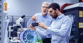 AVEVA และ OSISOFT รวมพลังเร่งการแปลงข้อมูลดิจิทัลของโลกอุตสาหกรรม