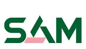 SAM ปลื้มลูกค้าแห่ประมูลNPAยอดทะลุ57 ล้านบาท