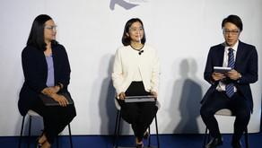 จับตาเศรษฐกิจไทย พร้อมเจาะลึกนโยบายรัฐหลังโควิด 19 ระบาดระลอกใหม่ เผยโอกาสลงทุนในหุ้นผู้ชนะ