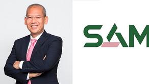 SAM เผยผลประมูล NPA เดือน ต.ค. ยอดรวมกว่า 25 ล้าน พร้อมนัดเปิดซอง ในเดือน พ.ย. นี้