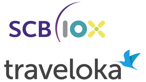 SCB 10Xผนึก Traveloka จัดตั้งบริษัทTREX Ventures รุกบริการทางการเงินดิจิทัล