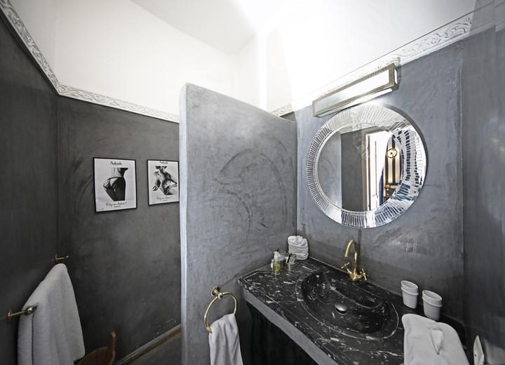 riadanyssates-chambre-chambre-sdb-002.jp